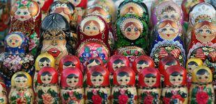 Post de Los 10 mercados tradicionales que merece la pena visitar