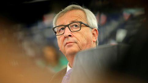 Juncker pide explicaciones a Kroes, que podría perder su pensión de jubilación