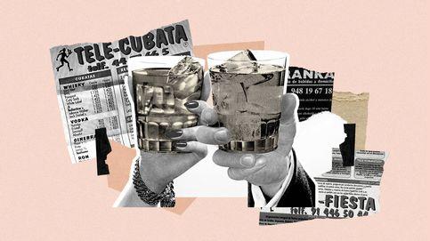 La historia del éxito noventero de Tele-Cubata: El dinero ya no entraba en las cajas fuertes