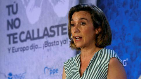 El PP pide urnas: No hay cambio de ministros que permita remontar a Sánchez