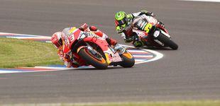 Post de El debate en Honda y la fe en Jorge Lorenzo para romper las leyes de Marc Márquez