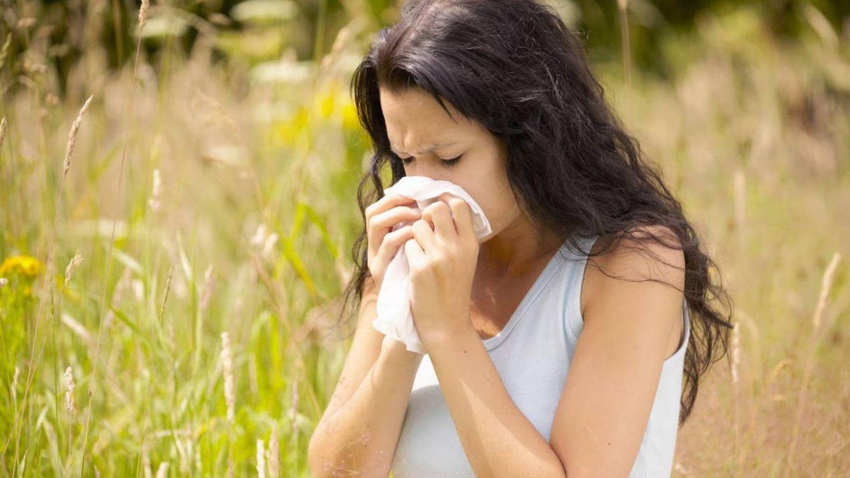 Temporada de asma y alergias: así puede ayudarte la fisioterapia respiratoria