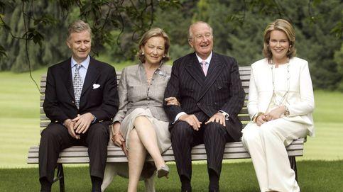 Alberto de Bélgica, el rey que puso a la monarquía en una situación muy delicada
