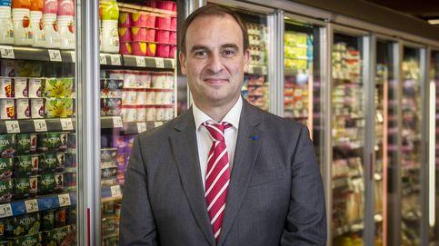 Eroski: Tenemos previsto abrir cerca de 50 nuevas franquicias en 2019