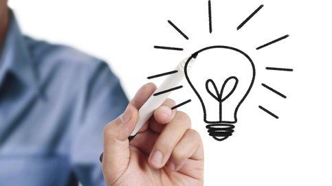 La solución a los tres rompecabezas que desafían tu forma de pensar