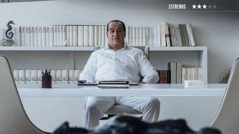 'Silvio (y los otros)': prostitutas y drogas en este retrato vacío de Berlusconi