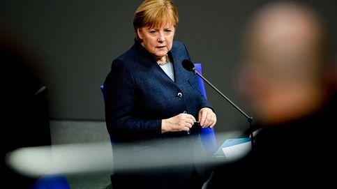 Ha llegado el momento de gastar: ¿por qué Alemania está diciendo adiós a la austeridad?