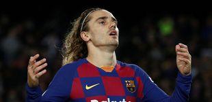 Post de Por qué el Barça se presenta como el rey del trueque en el nuevo mercado del fútbol