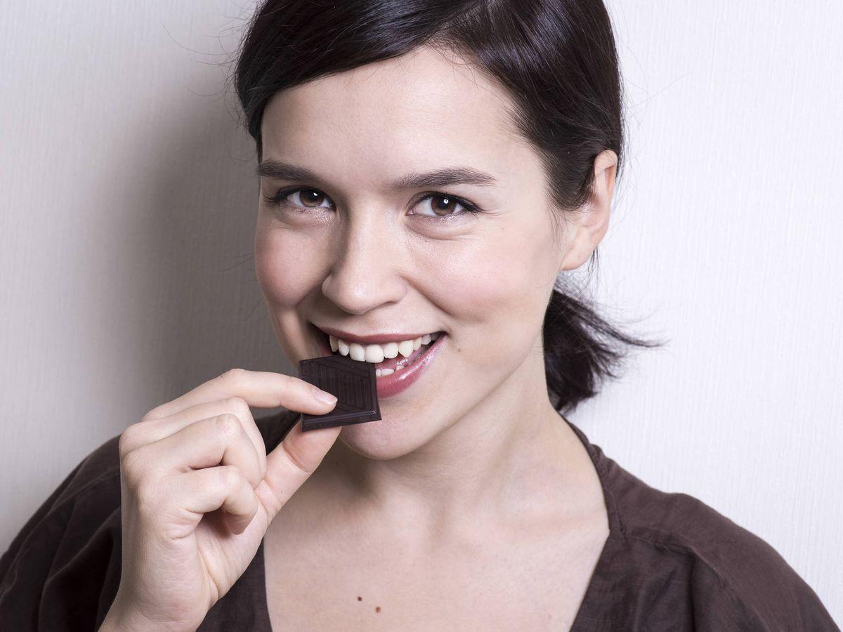 Foto: Chocolate. (iStock)