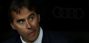 Post de Las seis razones del descalabro del Real Madrid (y por qué no pinta bien)