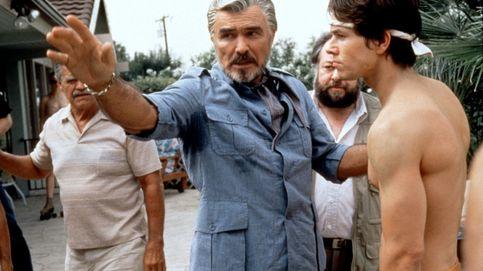 Muere el actor Burt Reynolds a los 82 años de edad