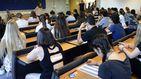 Guía para repasar los exámenes de Selectividad y sacar mejor nota
