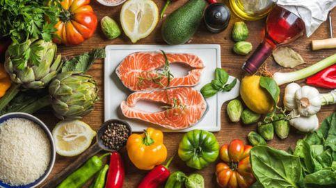 Que no te engañen: solo hay 3 dietas realmente buenas para la salud