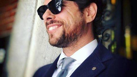 10 cosas sobre el sustituto de Dani Mateo con el que se casa Elena Ballesteros