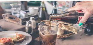 Post de Ecodiseño e innovación: así será la botella más icónica de Coca-Cola