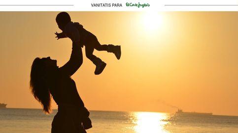 Día de la Madre: los regalos perfectos para acertar