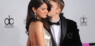 Post de La boda de Justin Bieber sume a Selena Gomez en el caos mental