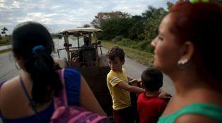 Cómo manipula Cuba sus estadísticas de salud