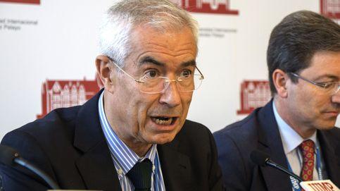 Dimite el portavoz del Grupo Covid, Emilio Bouza, 2 días después de ser nombrado