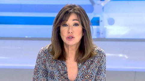 El comentario de Ana Rosa que no le hará ninguna gracia a Carmen Borrego
