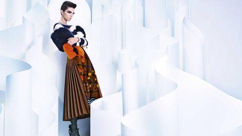 La nueva frontera para el infiel se llama poliamor, el último eufemismo de moda