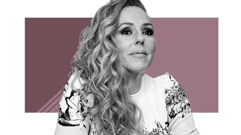Por qué Chipiona sobrepasa a Rocío Carrasco: episodios que la marcaron a fuego