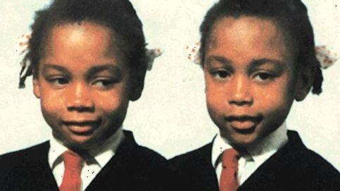 El misterio de las gemelas silenciosas (y por qué una de ellas tuvo que morir)