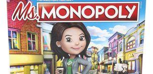 Post de El Monopoly feminista: así cambian las reglas en una nueva versión