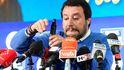 La izquierda italiana conserva su bastión en Emilia-Romaña frente al empuje de Salvini