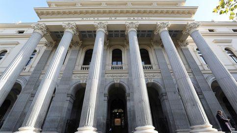 Six alcanza el 95,3% del capital de BME y anuncia que la sacará de bolsa