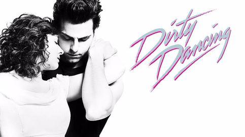 MTV España y Paramount Channel emitirán la nueva 'Dirty Dancing'