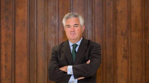 """Abante: Sánchez va a demostrar que la izquierda no sabe gestionar la economía"""""""