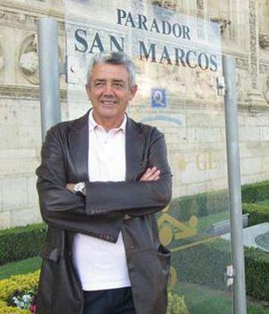 El equipo que llevó Paradores a la quiebra tenía seis BMW y sueldos de hasta 200.000 euros