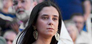 Post de Victoria Federica se refugia en sus amigos tras la muerte de su tía: su plan en Sevilla