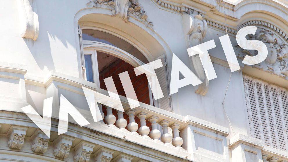 Así avanzan las obras del ático de lujo de Marta Ortega en la Milla de Oro