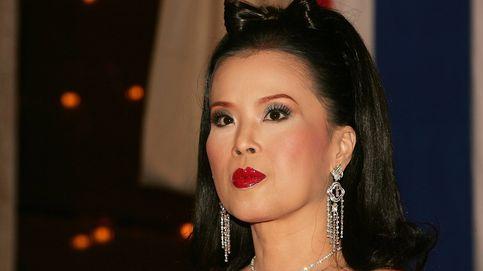 La princesa tailandesa que quiere ser primera ministra tras el golpe de Estado