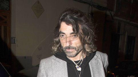Javier Hidalgo desmiente su relación con Laura Matamoros: Es una mentira absoluta