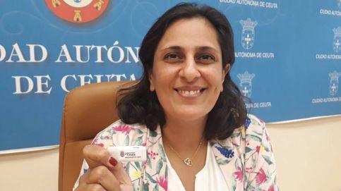 Kissy Chandiramani se convierte en la primera diputada hindú en España