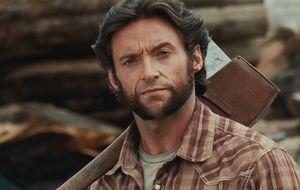 Hugh Jackman, los 45 del mutante más sexy