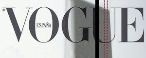 Clara Lago, Aura Garrido, Najwa Nimri y Aida Folch, madrinas de la gran noche de la moda