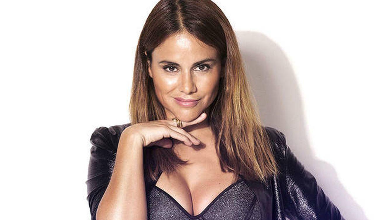 Mónica Hoyos aclara su plantón a 'GH VIP' y amenaza con demandar a Miriam Saavedra