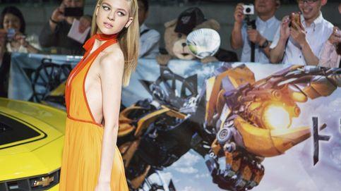 Analizamos el estilo de Nicola Peltz, la nueva novia de Brooklyn Beckham
