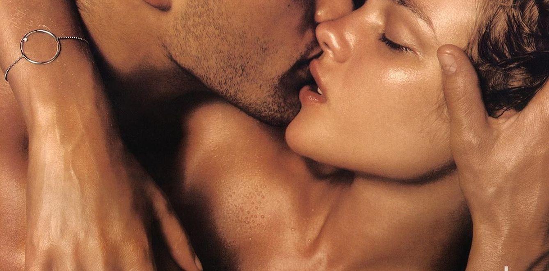 Foto: En cuestión de sexo no hay una dosis igual para todos. Lo que para unos es mucho, para otros es una miseria
