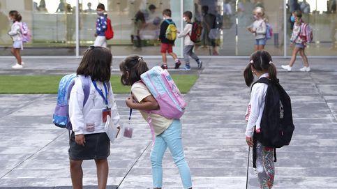 El trato a los niños durante la pandemia ha sido devastador y nadie se da cuenta