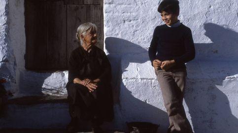 Otro gran libro para pensar España: el Pueblo perdido y la misteriosa película