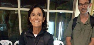 Post de Una española, detenida en Kenia acusada de