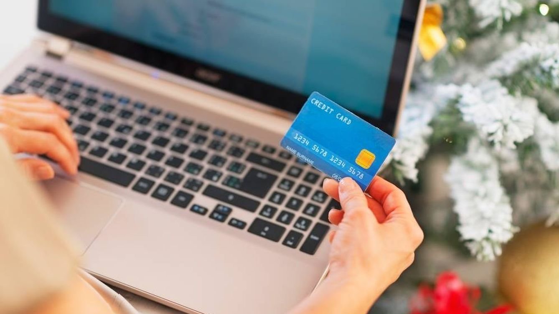 Nueva sentencia contra la banca: ellos son los responsables si 'hackean' tu cuenta