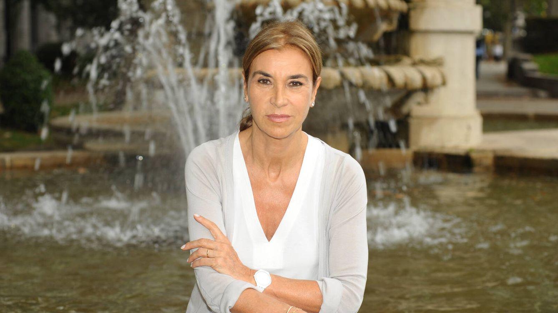 Carmen Posadas nos abre su agenda con sus direcciones favoritas de Madrid (y otros lugares)