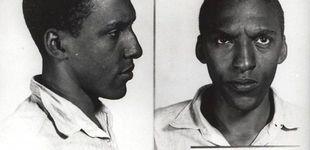 Post de Negro, gay y socialista: la historia incómoda de Bayard Rustin