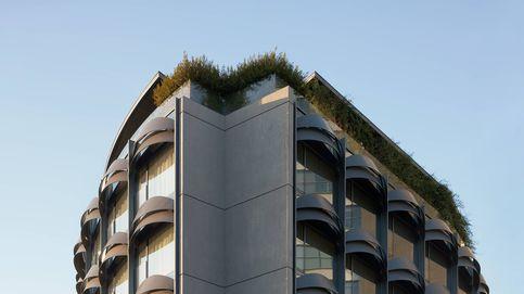 Vivir en la casa más cara de España (20.0o0€/m2)... y la más sostenible